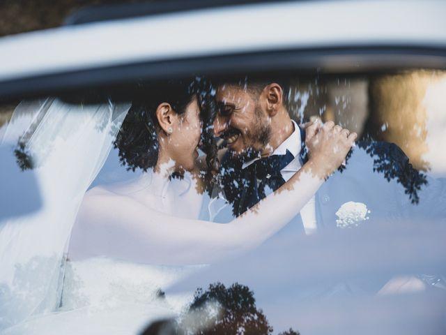 Il matrimonio di Alessandro e Chiara a Roma, Roma 70
