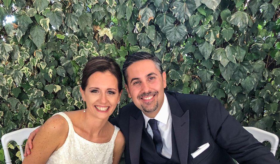 Il matrimonio di Armando  e Silvia  a Foggia, Foggia