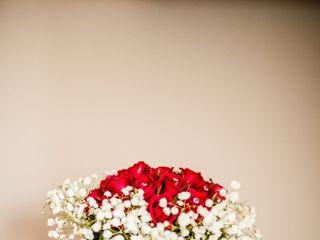 Le nozze di Ramona e Giuseppe 3