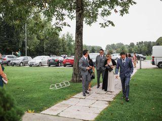 Le nozze di Diana e Matteo 3