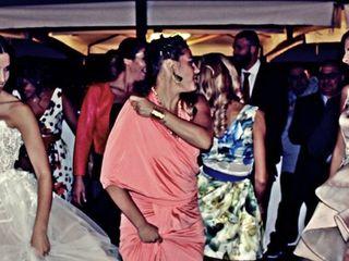 le nozze di Alfredo  e Angela 2