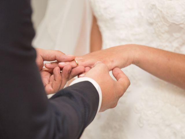 Il matrimonio di Francesco e Alessandra a Palermo, Palermo 14