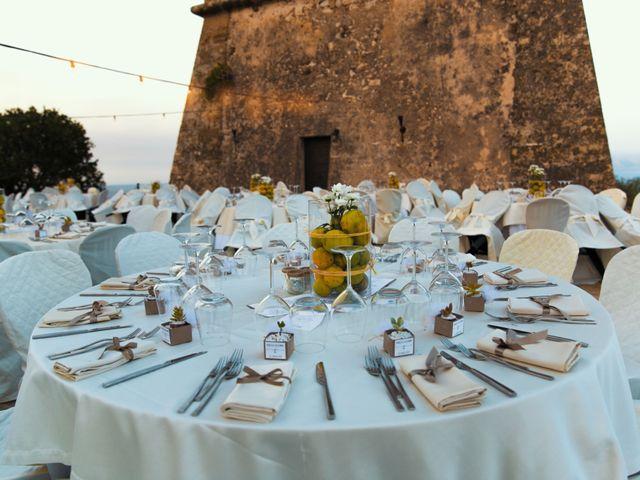 Il matrimonio di Francesco e Alessandra a Palermo, Palermo 21
