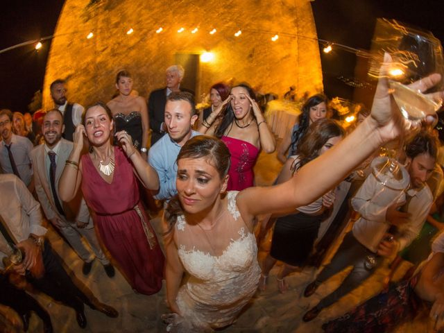 Il matrimonio di Francesco e Alessandra a Palermo, Palermo 25