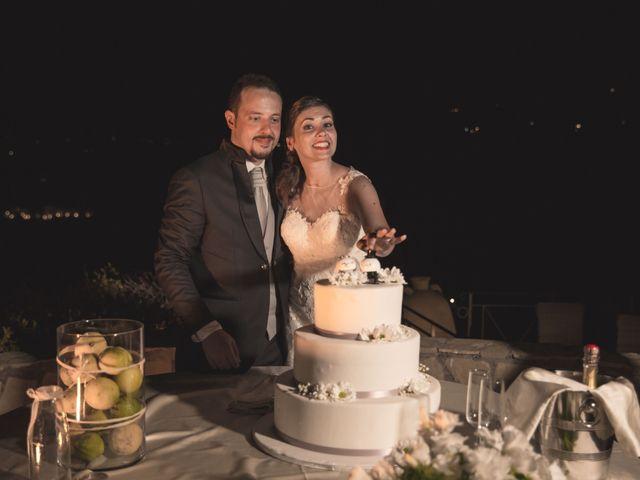 Il matrimonio di Francesco e Alessandra a Palermo, Palermo 27