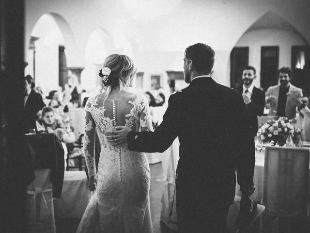 Il matrimonio di Matteo e Martina a Sestri Levante, Genova 10