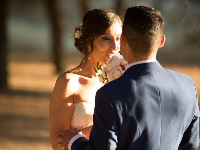 Il matrimonio di Daniele e Chiara a Ragusa, Ragusa 22