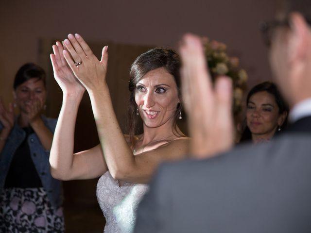 Il matrimonio di Daniele e Chiara a Ragusa, Ragusa 27