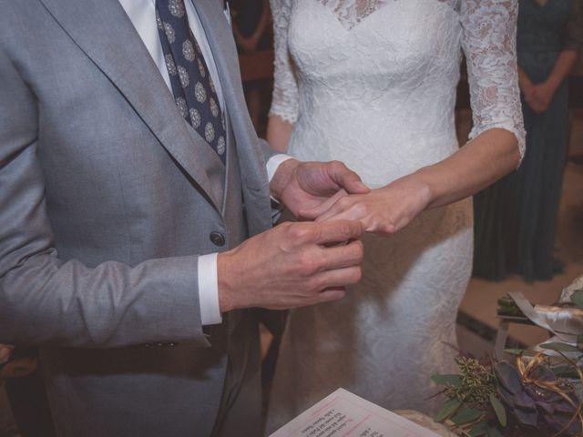 Il matrimonio di Giovanni e Elena a Genivolta, Cremona 20