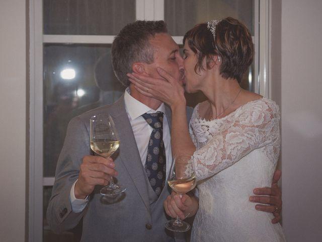 Il matrimonio di Giovanni e Elena a Genivolta, Cremona 66