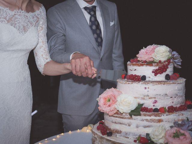 Il matrimonio di Giovanni e Elena a Genivolta, Cremona 72