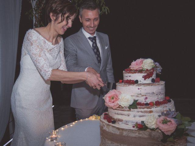 Il matrimonio di Giovanni e Elena a Genivolta, Cremona 71