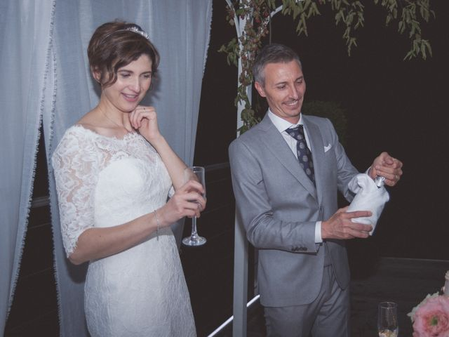 Il matrimonio di Giovanni e Elena a Genivolta, Cremona 73
