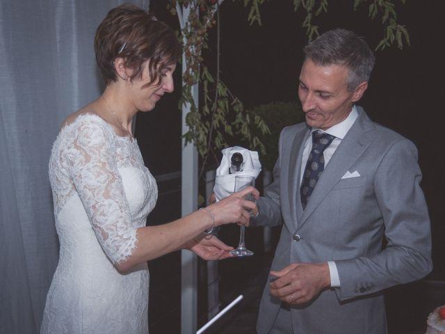 Il matrimonio di Giovanni e Elena a Genivolta, Cremona 74