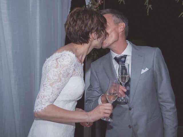 Il matrimonio di Giovanni e Elena a Genivolta, Cremona 75