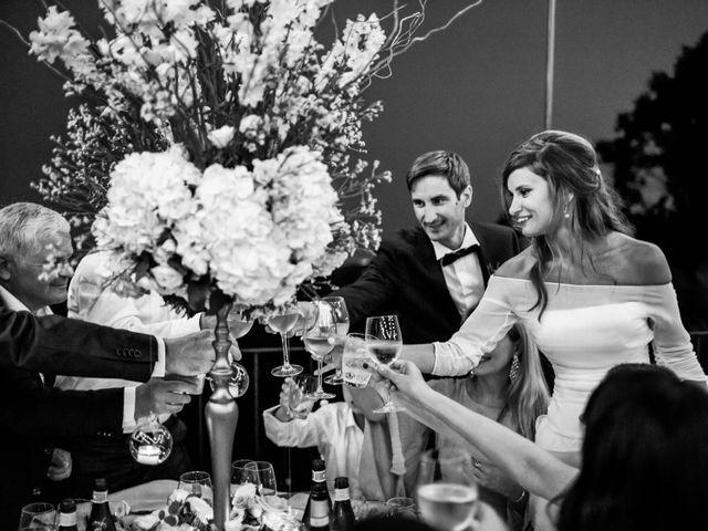 Il matrimonio di Tommaso e Anna a Monza, Monza e Brianza 56