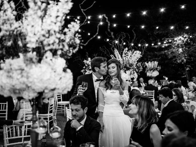 Il matrimonio di Tommaso e Anna a Monza, Monza e Brianza 57