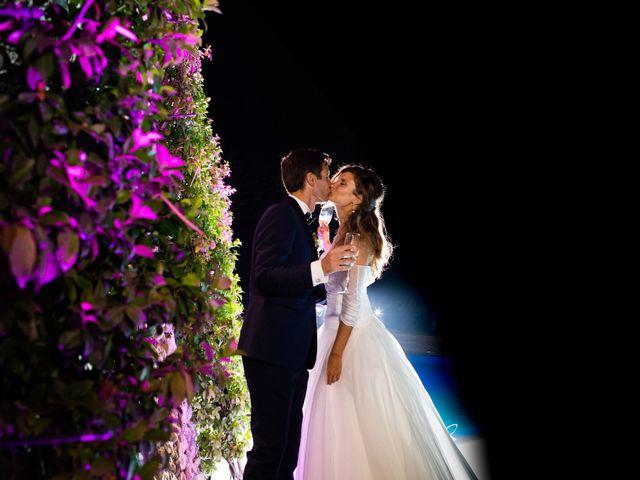 Il matrimonio di Tommaso e Anna a Monza, Monza e Brianza 71