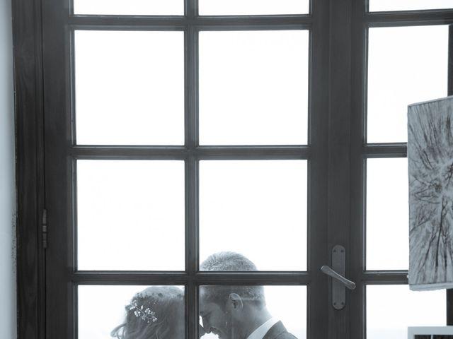 Il matrimonio di Sabino e Serena a Trani, Bari 14