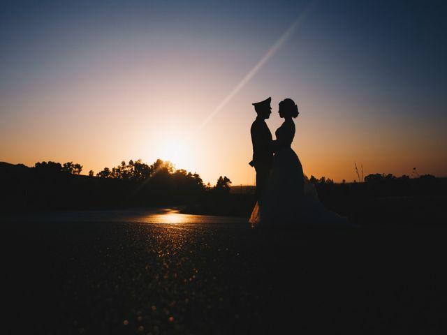 Il matrimonio di Eros e Valery a Licata, Agrigento 15