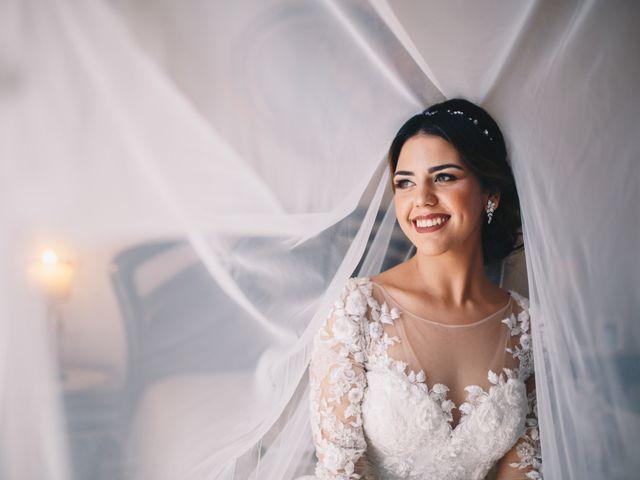 Il matrimonio di Eros e Valery a Licata, Agrigento 29