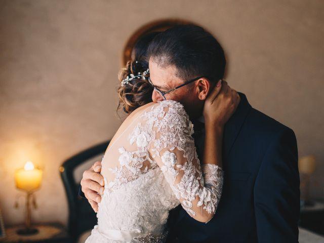 Il matrimonio di Eros e Valery a Licata, Agrigento 33