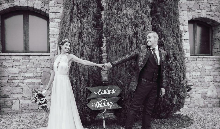 Il matrimonio di Francesco  e Paola a Gussago, Brescia