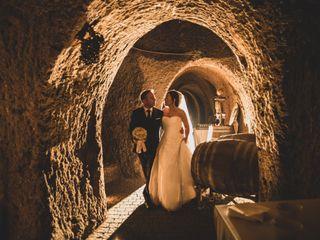 Le nozze di Lamberto e Silvia 3