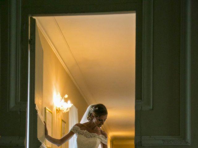Il matrimonio di Stefano e Simona a Fermo, Fermo 36
