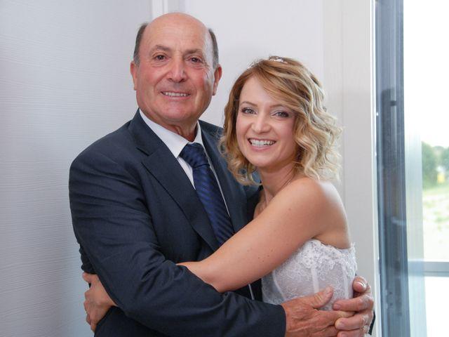 Il matrimonio di Paolo e Daniela a Cesena, Forlì-Cesena 14