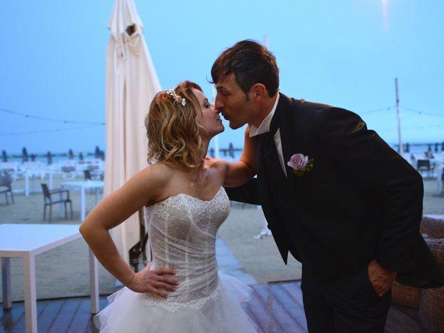 Il matrimonio di Paolo e Daniela a Cesena, Forlì-Cesena 40