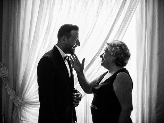Il matrimonio di Stefano e Veronica a Trepuzzi, Lecce 14