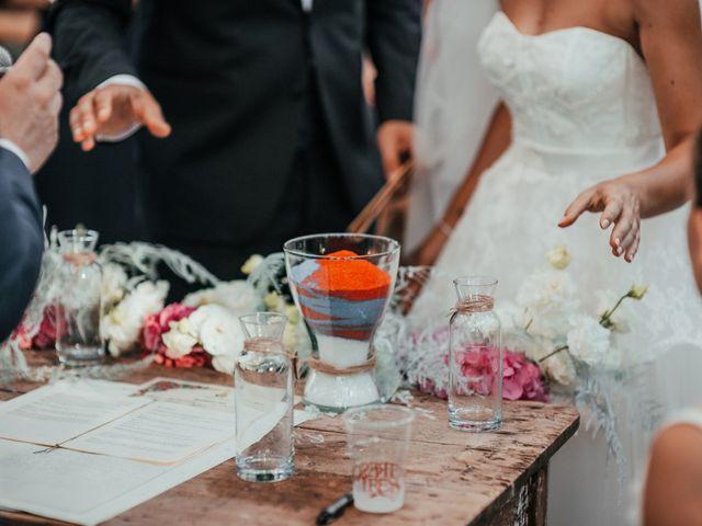 Il matrimonio di Stefano e Veronica a Trepuzzi, Lecce 19