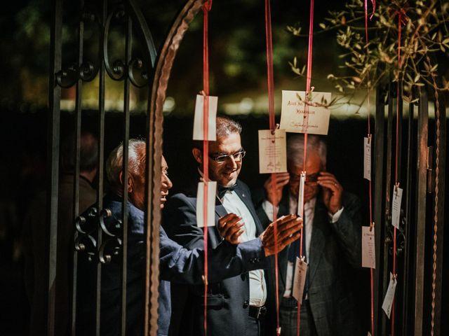 Il matrimonio di Stefano e Veronica a Trepuzzi, Lecce 31