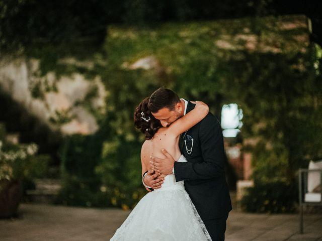 Il matrimonio di Stefano e Veronica a Trepuzzi, Lecce 34