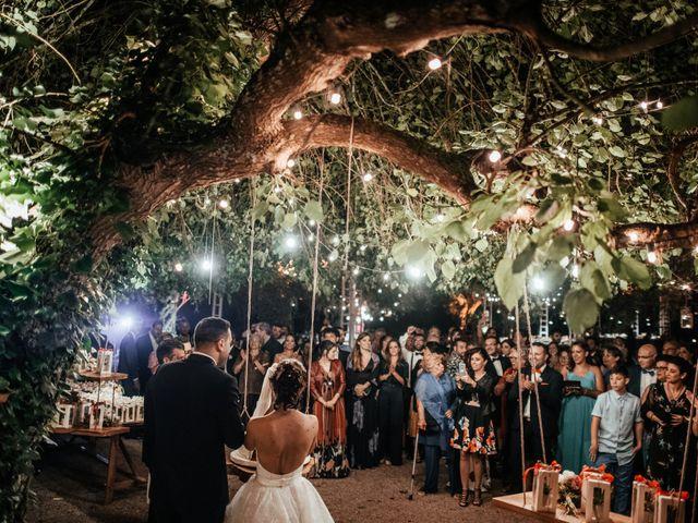 Il matrimonio di Stefano e Veronica a Trepuzzi, Lecce 48