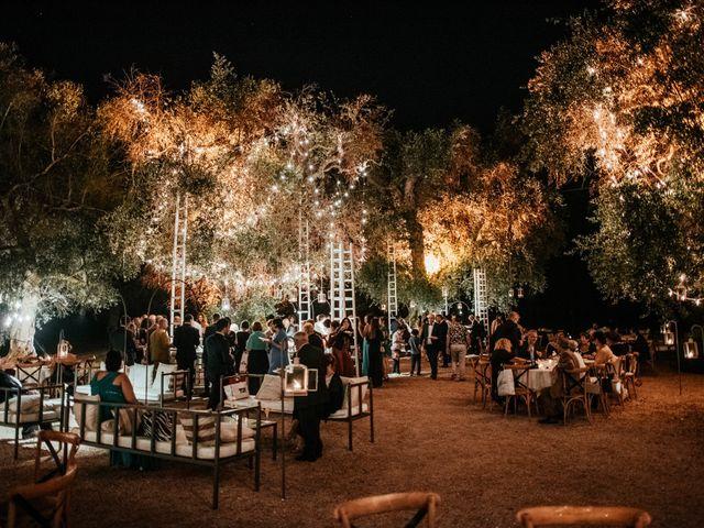Il matrimonio di Stefano e Veronica a Trepuzzi, Lecce 53