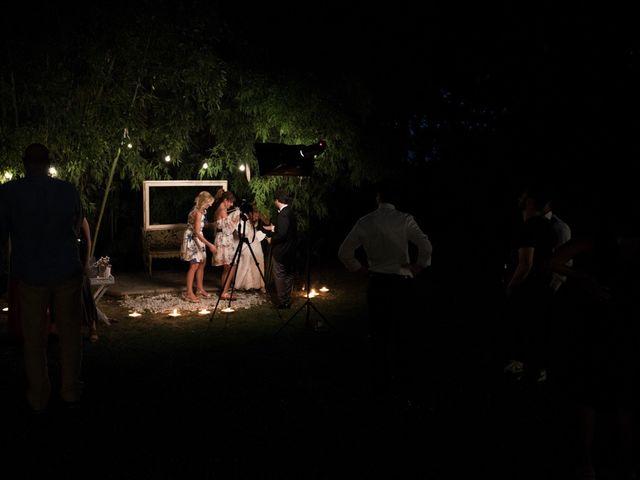 Il matrimonio di Matteo e Gaia a Mantova, Mantova 25