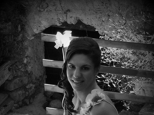 Il matrimonio di Sonia e Luigi a Salerno, Salerno 6
