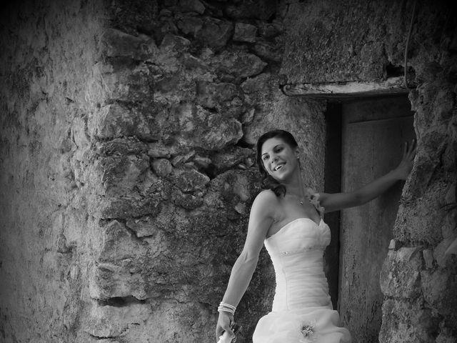 Il matrimonio di Sonia e Luigi a Salerno, Salerno 7