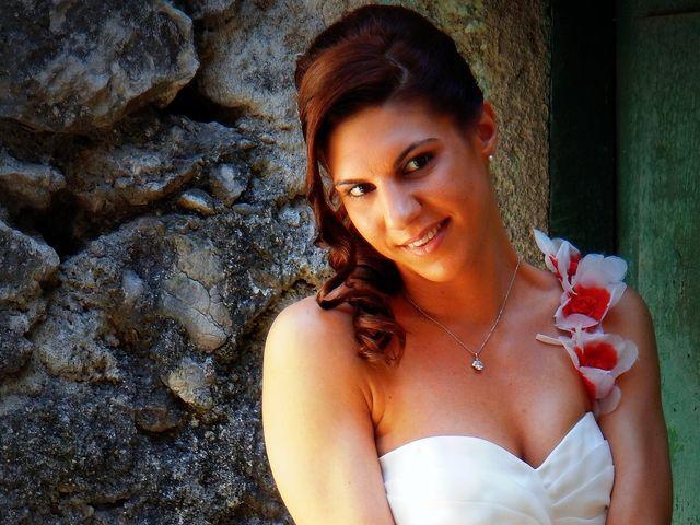 Il matrimonio di Sonia e Luigi a Salerno, Salerno 8