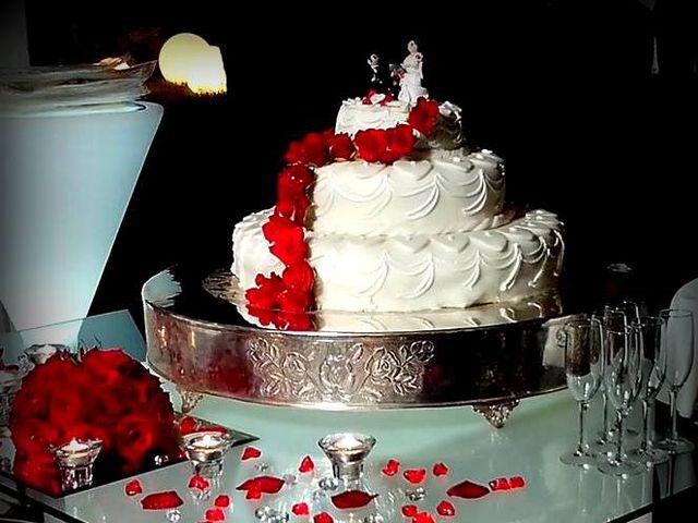 Il matrimonio di Sonia e Luigi a Salerno, Salerno 24