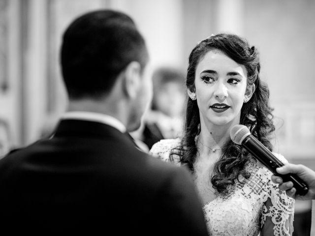 Il matrimonio di Giuseppe e Mara a Adelfia, Bari 32