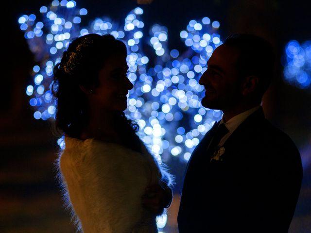 Il matrimonio di Giuseppe e Mara a Adelfia, Bari 65