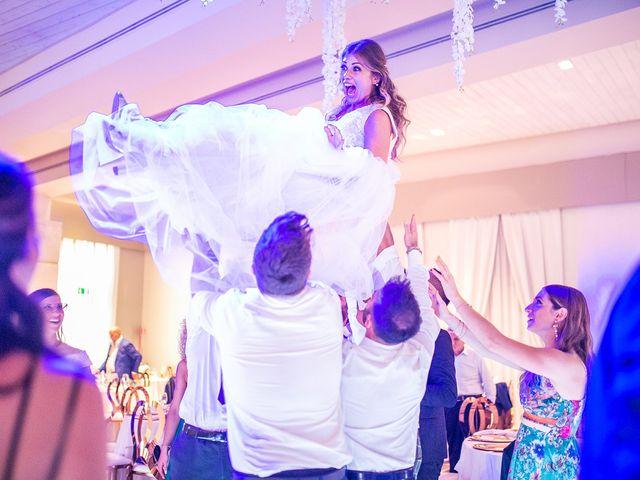 Il matrimonio di Maria e Angelo a Altamura, Bari 9