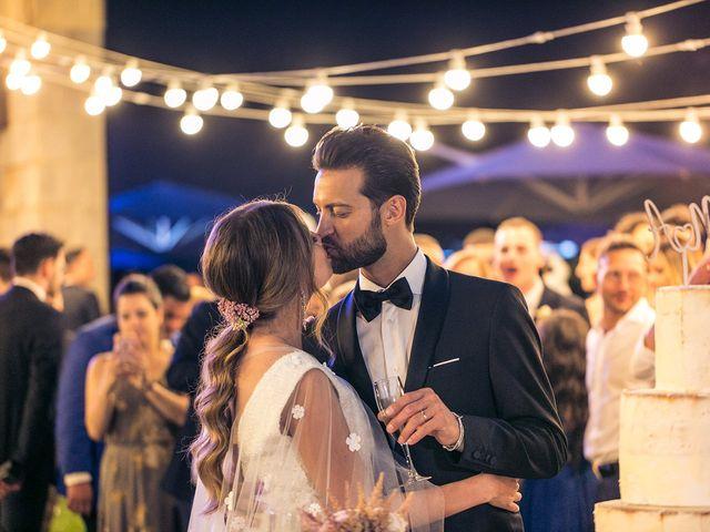 Il matrimonio di Maria e Angelo a Altamura, Bari 33