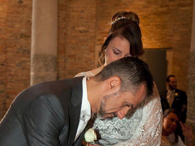 Il matrimonio di Maurizio e Emanuela a Canzo, Como 50