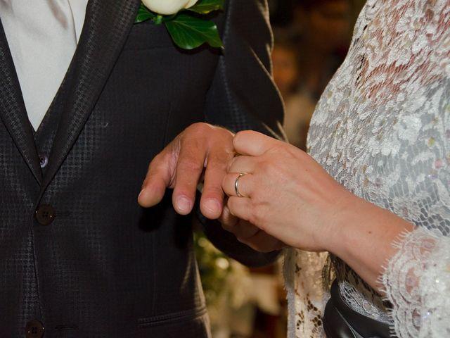 Il matrimonio di Maurizio e Emanuela a Canzo, Como 56