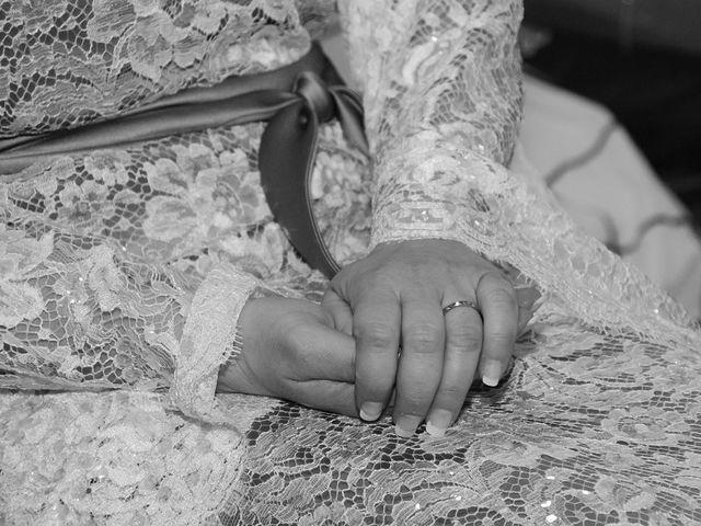 Il matrimonio di Maurizio e Emanuela a Canzo, Como 57