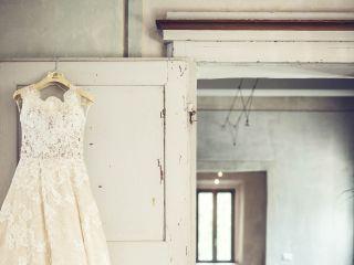 Le nozze di Viola e Andrea 2